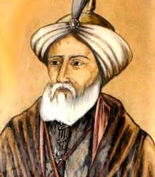Sultan Saladin