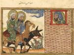 Mohammed en Jezus?