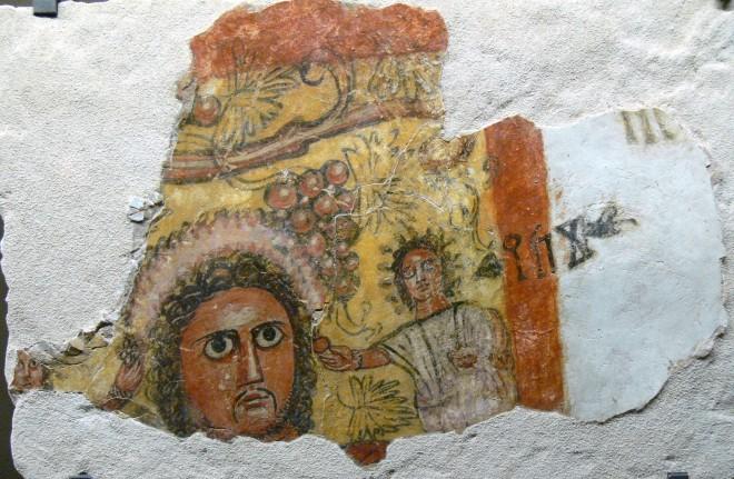 pergamon-museum_-_wandmalerei_2